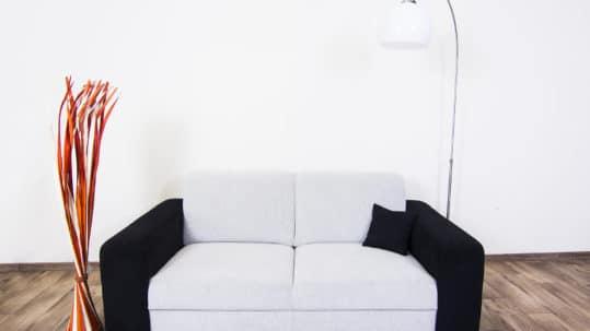 gauč_lemans_zmenšeny