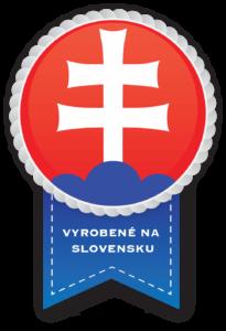 logo-vns
