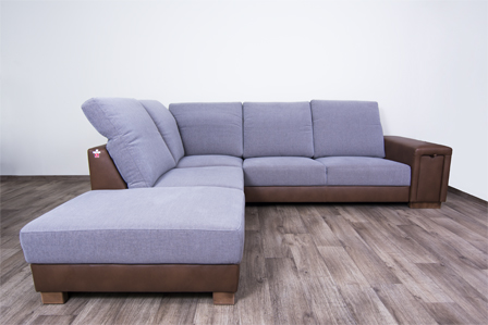 sofas ikona foto gauč